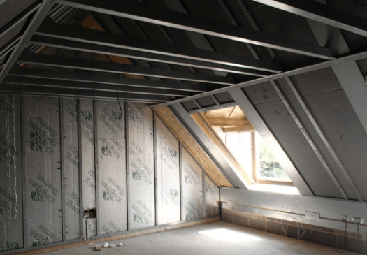 http://Ultrapanel%20-%20'room%20in%20the%20roof'
